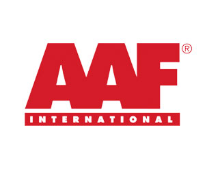 AAFF International
