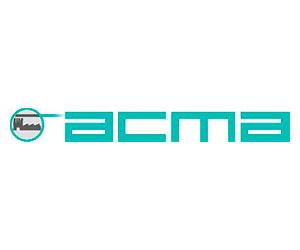 ACMA (Accesorios Medioambiente, S.L.)