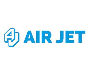 AIR JET S.A