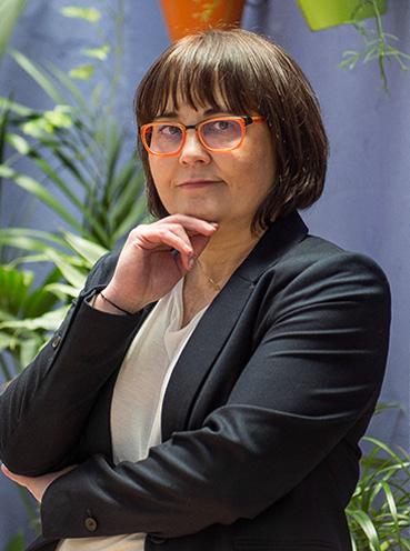 Antonia Boloix