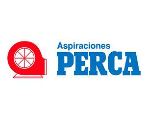 ASPIRACIONES PERCA S.L