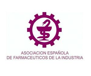 Asociación Española de Farmacéuticos de la Industria