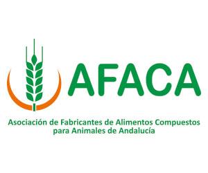 Asociación de Fabricantes de Alimentos Compuestos para Animales de Andalucía.