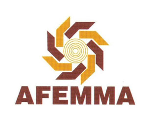 Asociación de fabricantes españoles de maquinaria, herramientas, equipos y productos para la madera