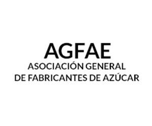 Asociación General de Fabricantes de Azucar