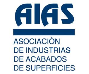Asociación de Industrias de Acabados de Superficies