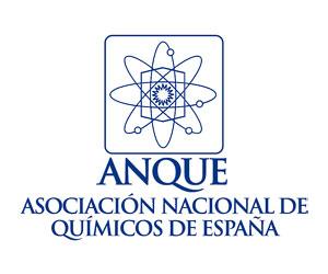 ASOCIACIÓN NACIONAL DE QUÍMICOS E INGENIEROS QUÍMICOS DE ESPAÑA