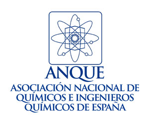 ANQUE / Asociación Nacional de Químicos e ingenieros químicos de españa