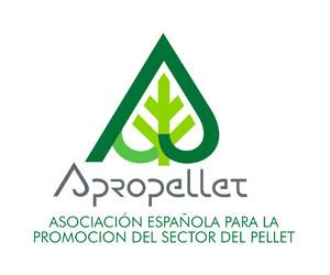 ASOCIACIÓN ESPAÑOLA DE EMPRESAS PRODUCTORAS DE PELLETS DE MADERA