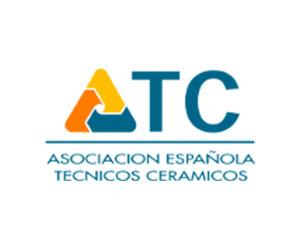 Asociación Española de Técnicos Cerámicos