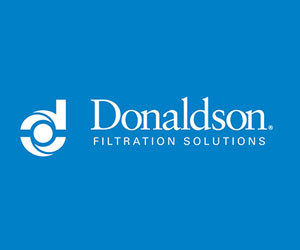 DONALDSON IBERICA SOLUCIONES EN FILTRACION S.L.