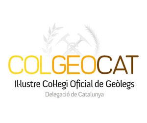 Col·legi Oficial de Geòlegs