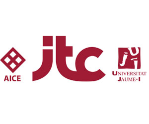 Instituto de Tecnología Cerámica (ITC)