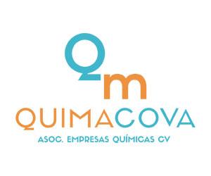 Asociación Química y Medioambiental del Sector Químico de la Comunidad Valenciana