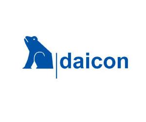 DAICON S.L