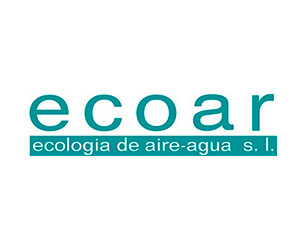 ECOAR (ECOLOGIA DE AIRE-AGUA, S.L.)