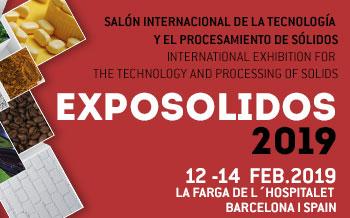 Exposolidos 2017