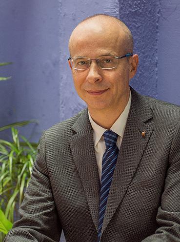 Ferran Simón