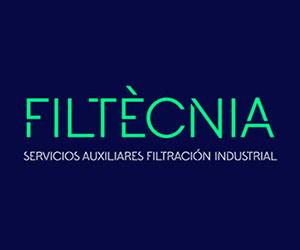 FILTECNIA S.L