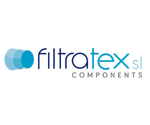FILTRATEX - TESTORI GROUP