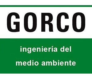 GORCO S.A.