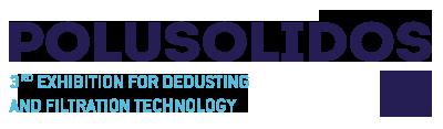 Polusolidos Logo
