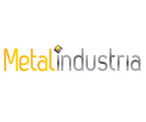 Metal Industria