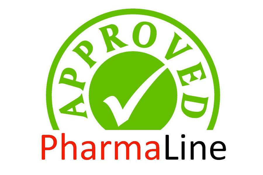 Soluciones filtrantes para la industria Farmacéutica