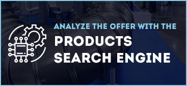 Products Search