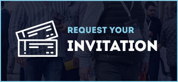 Request your invitation