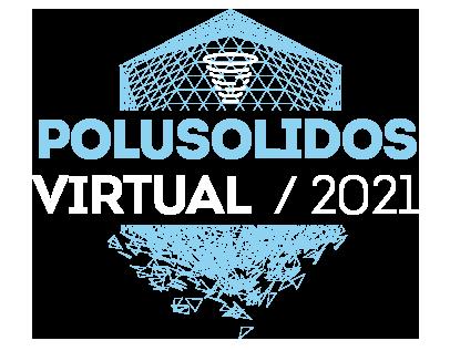 Exposolidos Virtual 2021