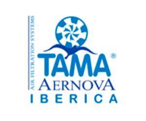 TAMA IBERICA S.L