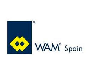 WAMSPAIN2004, S.L.